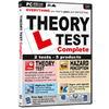 Theory Test Complete Product Image